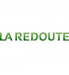 Le meilleur blog des promotion la redoute !  dans Code promo La Redoute la-redoute